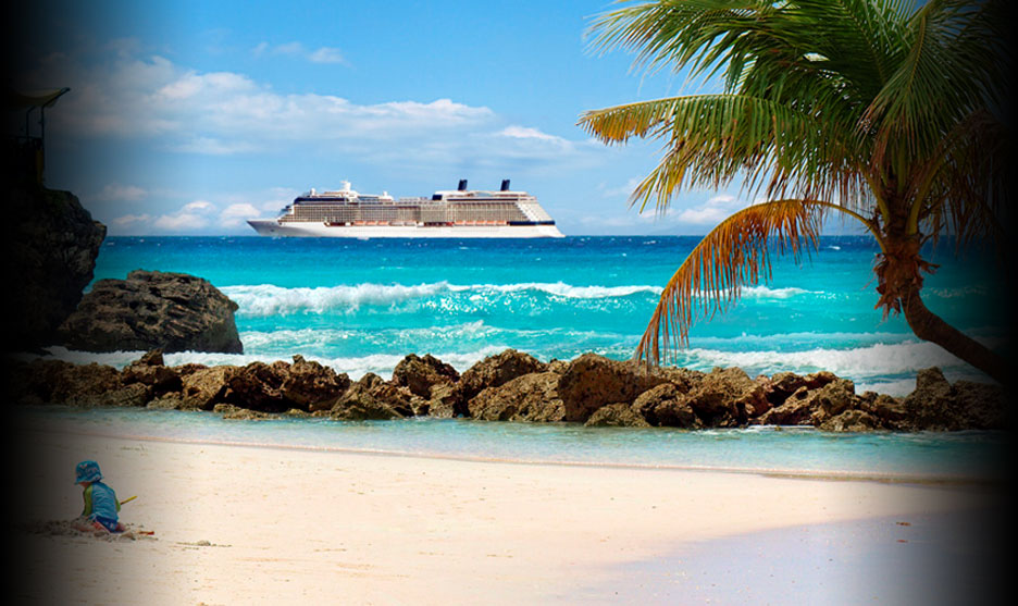 7 night Carribean Cruise